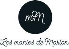 Les manies de Marion – Pattern designer & illustratrice