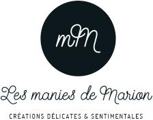 Les manies de Marion